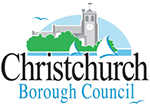 christchurch borough council