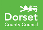dorset country council