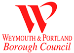 weymouth and portland borough council
